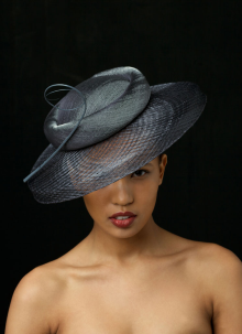 The Dahlia Hat   Outfits with hats, Hats for women