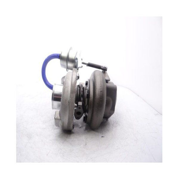 Turbo Charger GT2052S Perkins 1004-40T 2002> 2674A393