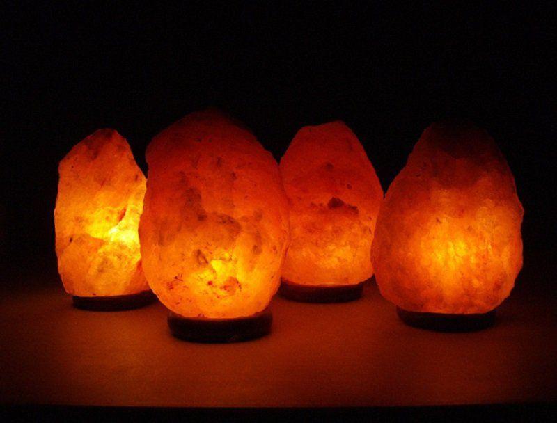 44++ Beautiful himalayan salt lamps ideas