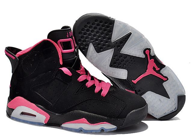 Womens Air Jordan 6 : North Face Hot Sale and all kinds of Nike,Adidas and  New Balance Shoes on sale