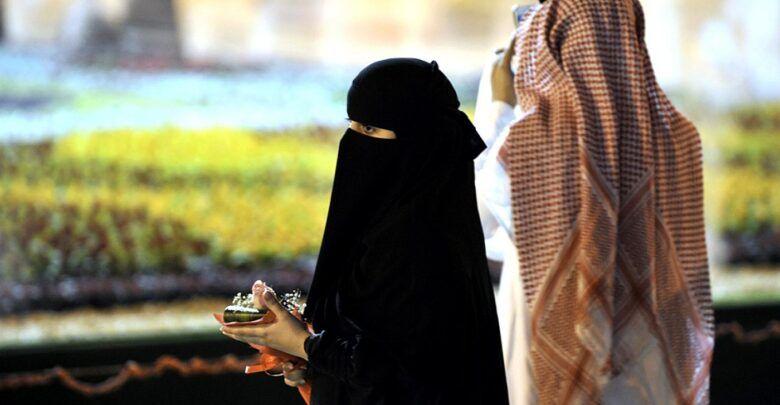 من هم محارم المرأة في الاسلام والنساء التي يحرم الزواج منهن World