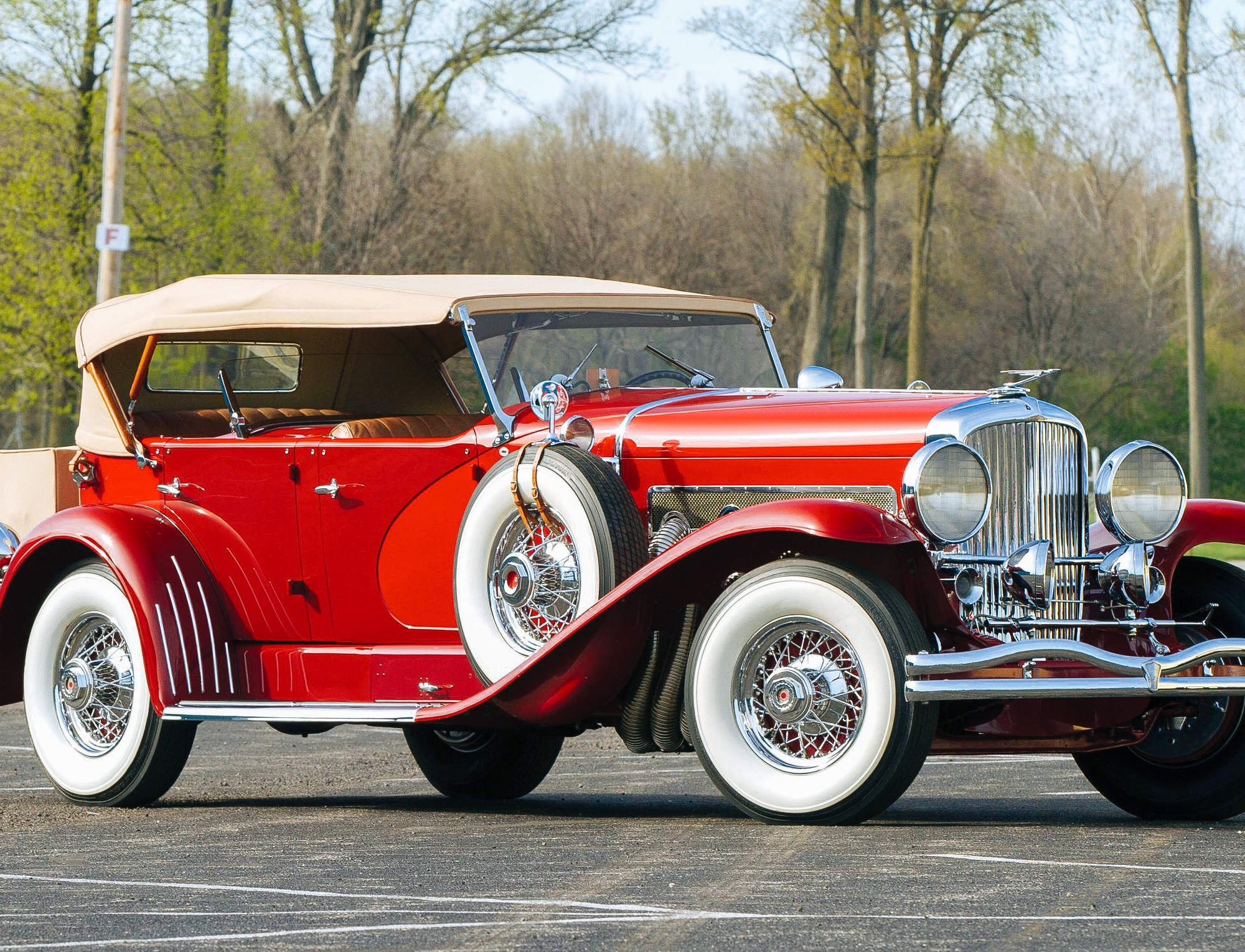 11 Extinct American Car Brands We Wish Would Return | Car brands ...