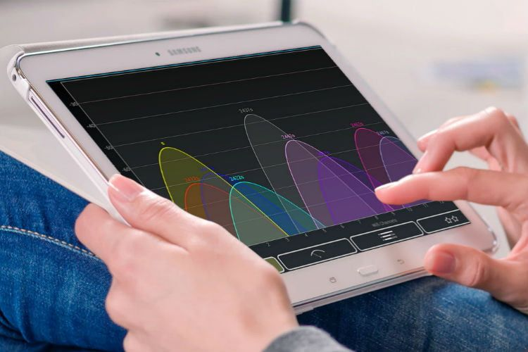 8 Best WiFi Analyzer for Android, iPhone, Mac, and PC