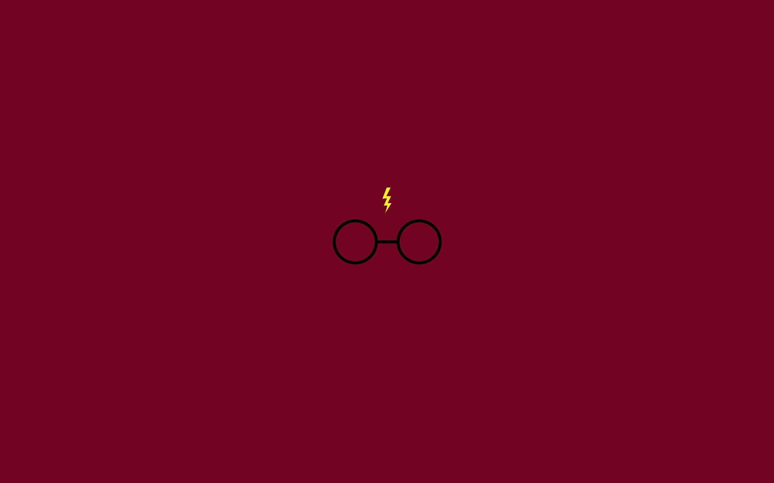 80 Gryffindor Wallpapers On Wallpaperplay Harry Potter Wallpaper Harry Potter Deathly Hallows Wallpaper