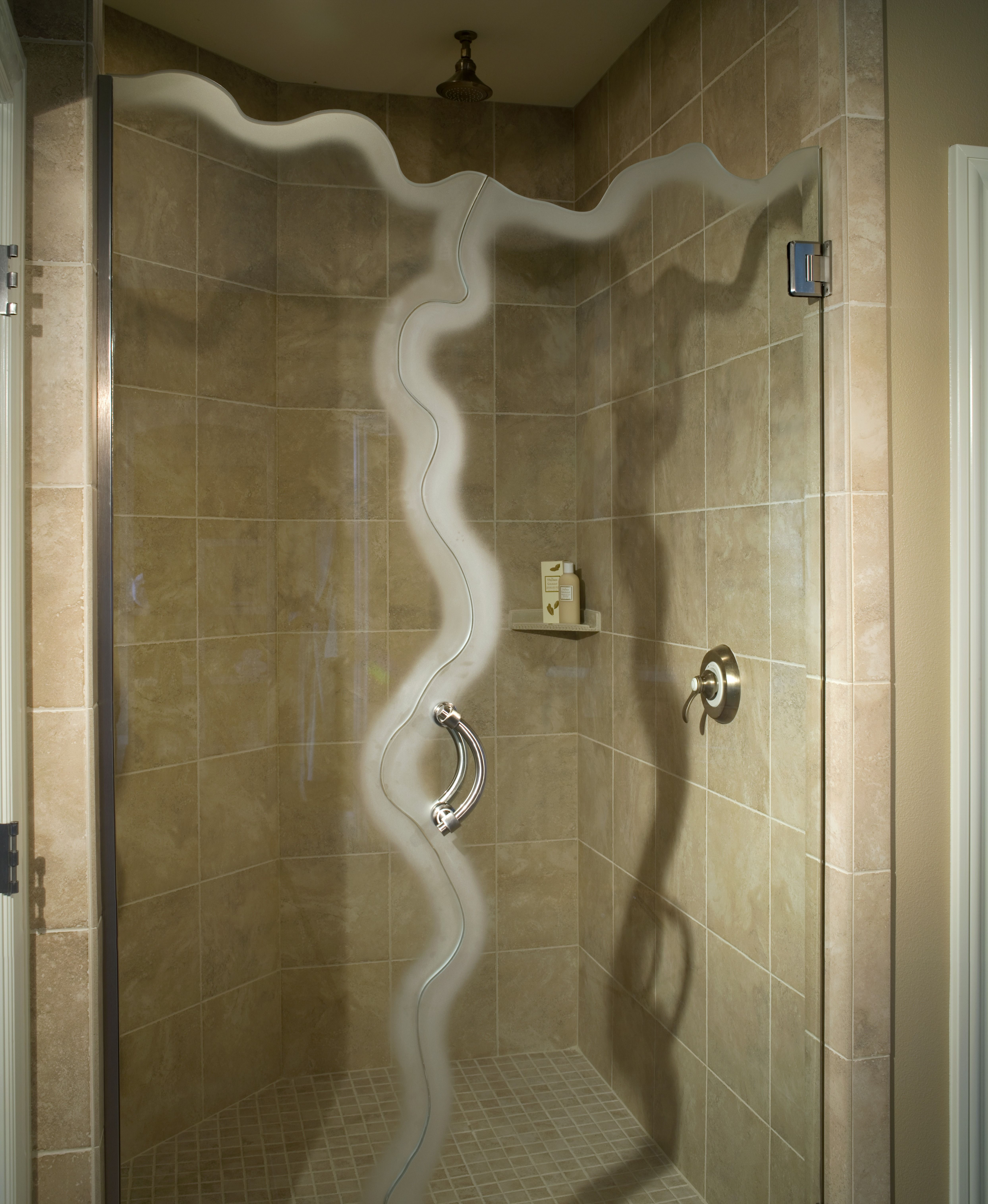 Glass Shower Door Installation Costs Price To Replace Shower Door Shower Doors Replace Shower Glass Shower