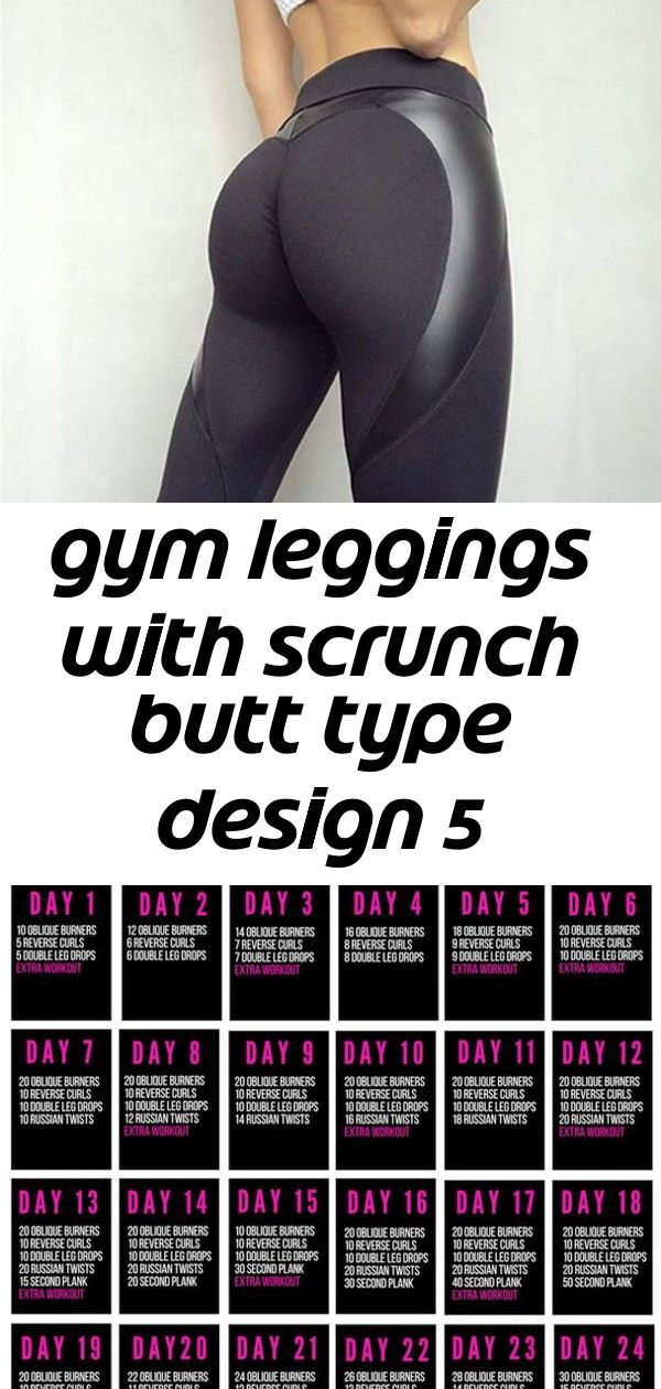 Gym leggings with scrunch butt type design 5 Diethyl Ether Sds your Diet Planner order Dietician Fort Myers but Diet Coke Flavors  Dietitian Magazine Others turn to a com...