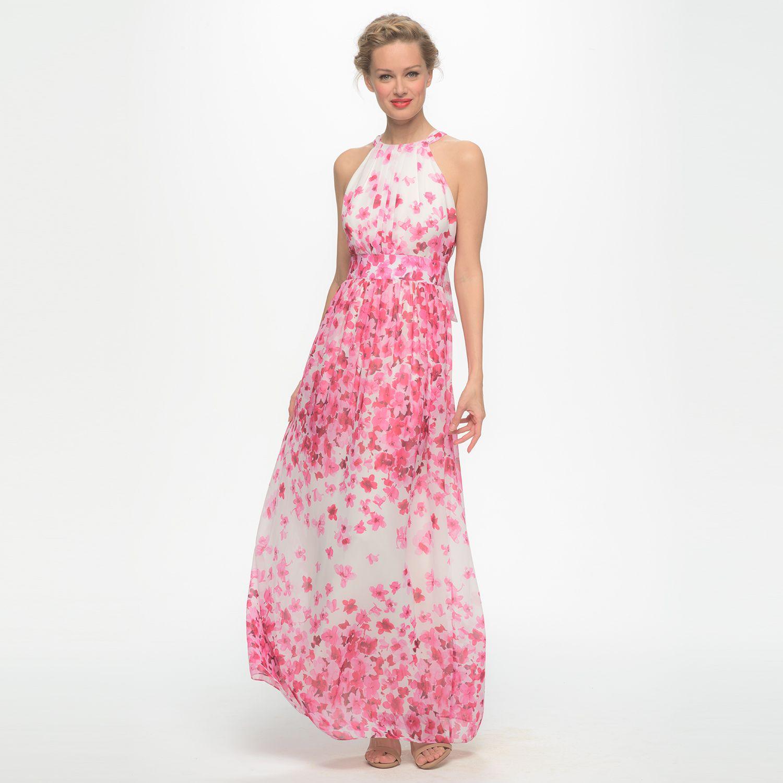 Excelente Dillards Vestidos Para Bodas Galería - Ideas de Estilos de ...