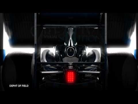 ANIMAÇÃO 3D - BREAKDOWN F1 - NA VELOCIDADE DA IMAGINAÇÃO  Projeto 3d desenvolvido na produtora de computação gráfica http://www.7visualsolution.com