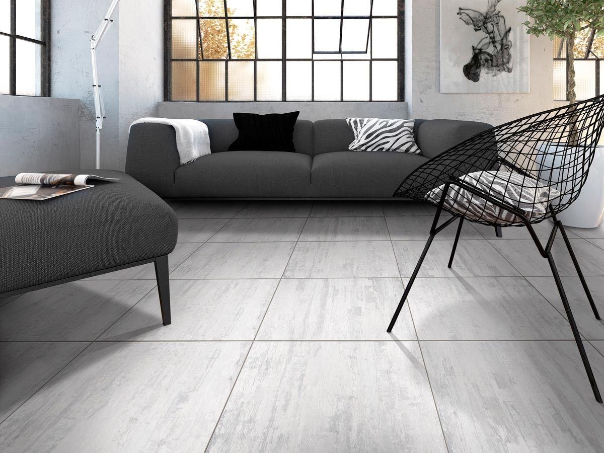 Studio Wood Floor Tile Ctm Stylish Home Wood Tile Floors