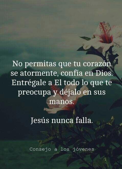 ACEPTA A JESUS EN TU CORAZÓN HOY NO TE PIERDAS LA VIDA ETERNA CON JESUS GUDELIA SANTANA