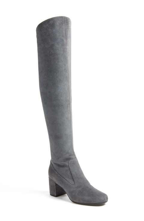 398c94833c1 Vince  Blythe  Over the Knee Boot (Women)