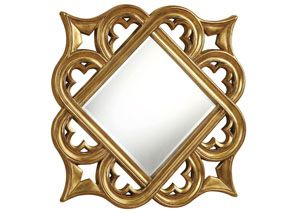 Gold Mirror, /category/home-accents/gold-mirror-1.html