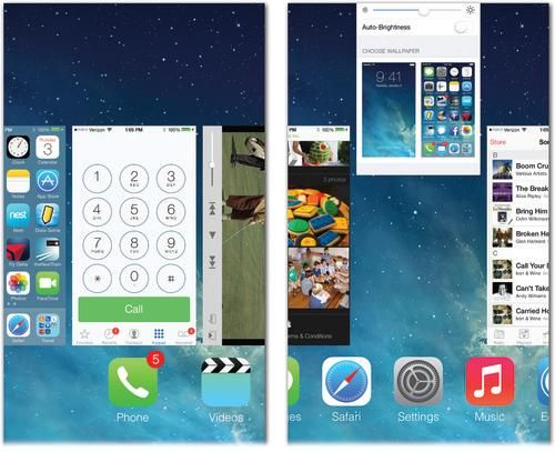 a953f2554897cb3cfb170936bc0a4060 - How To Get Rid Of Apps Running In The Background
