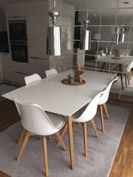 ebay kleinanzeigen gastronomie stühle