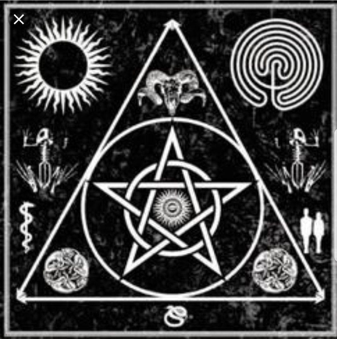44+ Symbol dreieck mit kreis ideen