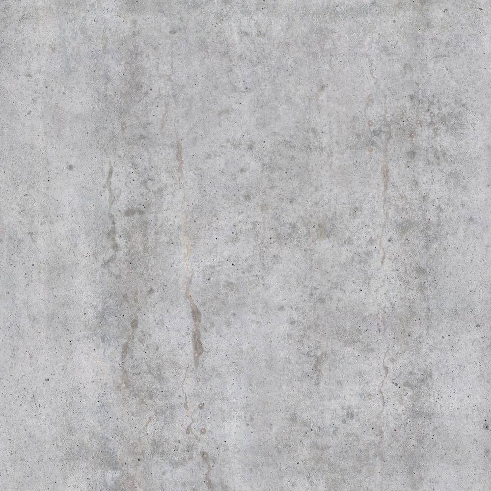 Concrete Wall Concrete Floor Texture Concrete Texture Concrete Floors