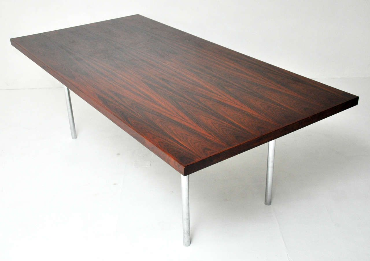 Boutique Vintage Dining Table Dining Table Marble Tables Design