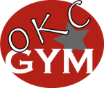 We are happy to offer you an affordable, high-quality fitness facility Okc Gym, fitness center, fitness center, boot camp.