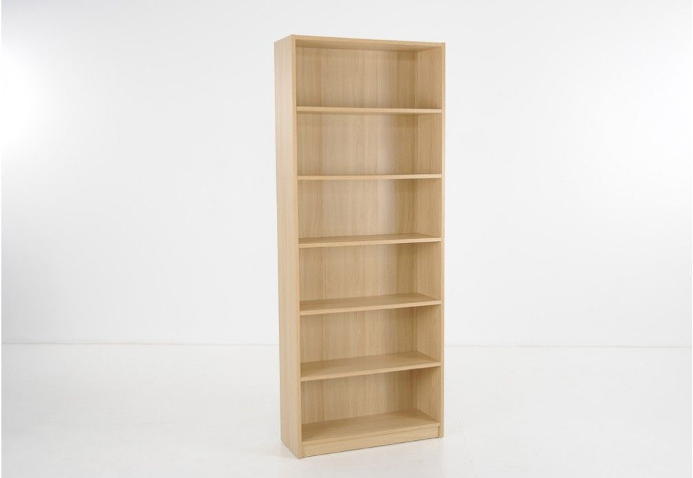 Oscar Tall Wide Bookcase From Super Amart 69 95 To All The Books