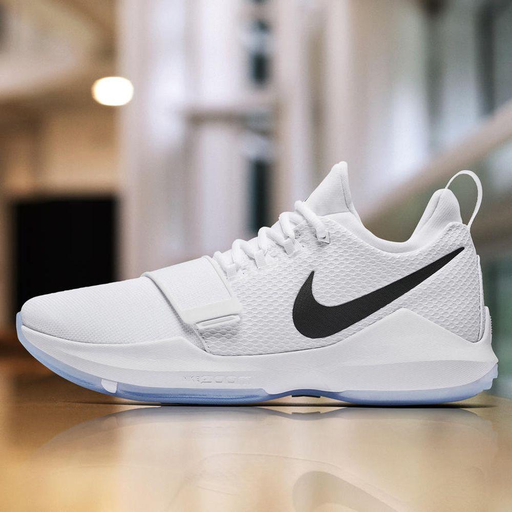 Nike PG EP 1 White EP White PG Ice   f90338c - grind.website