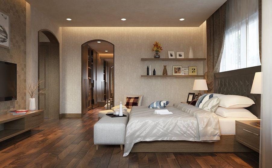 Httpwwwhomedesigningwpcontentuploads201308Warm Captivating Bedroom Designing 2018