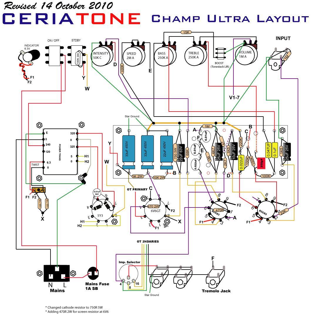 champ ultra layout jpg 1066×1067 amp design champ ultra layout jpg 1066×1067