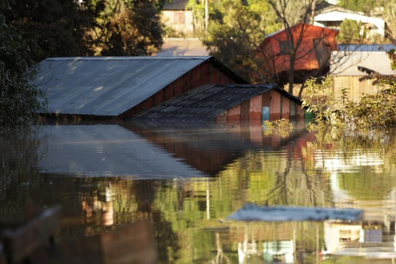 What Is An Elevation Certificate for Flood Insurance