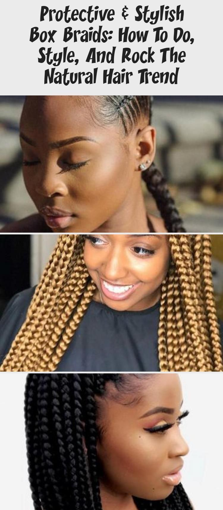 # fulani Braids with yarn