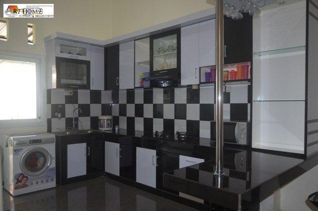 Kitchen set Kediri, kitchen set blitar,kitchen set nganjuk,kitchen set  jombang,kitchen set tulungagung, kitchen set trenggalek, kitchen set madiun.