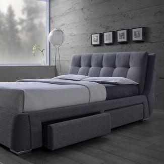 Havana Collection Queen Bed Beds Gumtree Australia Brisbane North West Brisbane City 1084929806 Storage Bed King Upholstered Bed Upholstered Beds