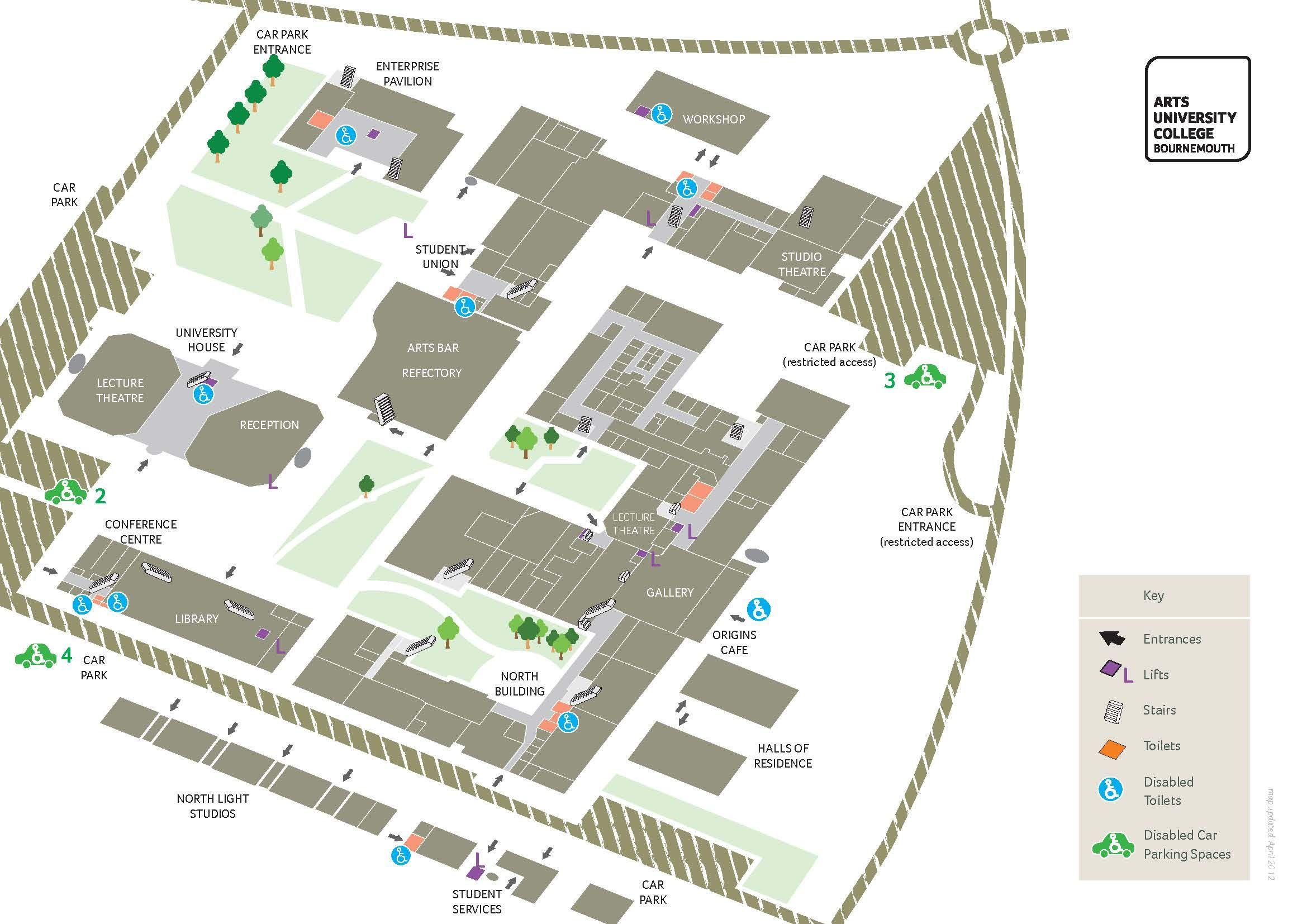 cal state fullerton campus map » ..:: Edi Maps ::..   Full HD Maps