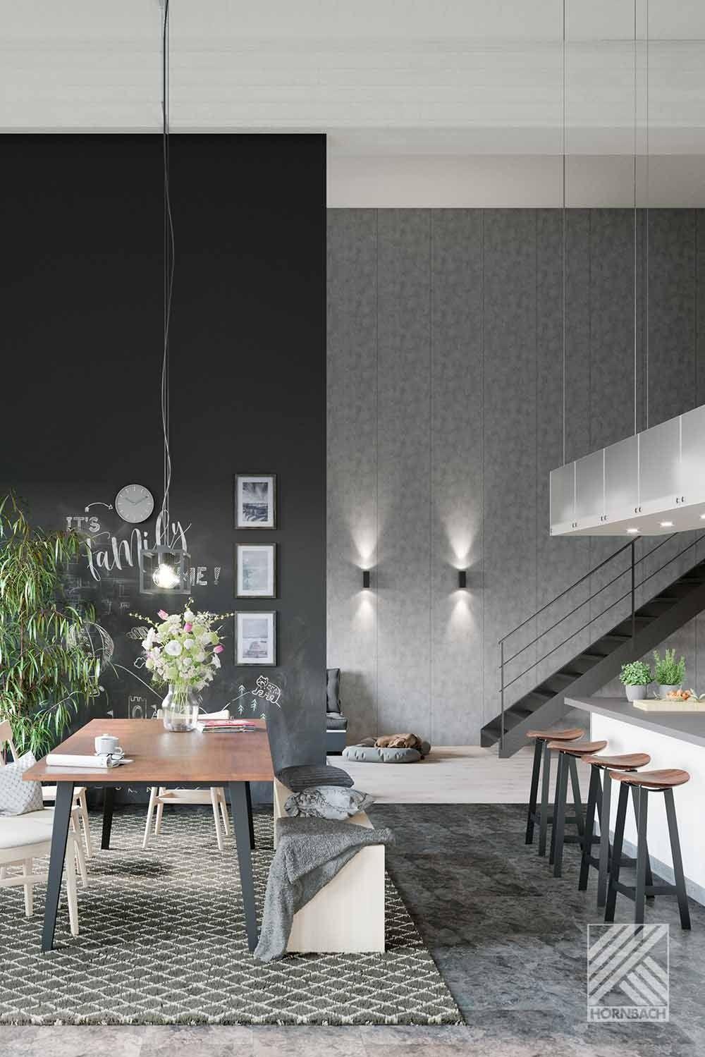 Gestaltungsideen für Deine Wohnbereiche