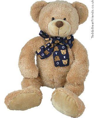 http://www.teddybearfriends.co.uk/images/teddy-bears/large/sunkid-loreno-teddy-bear.jpg