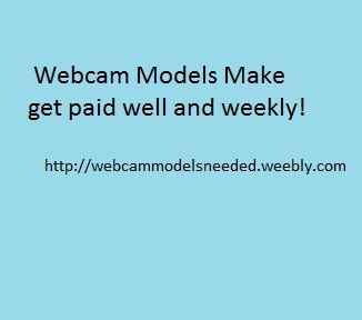 Webcammodelsneeded Weebly Com Young Webcam Webcam Tubes Logitech Webcam Software Webcam Much Webcam Now Webcam Cuxhaven Jailbait Webcam Avrorax