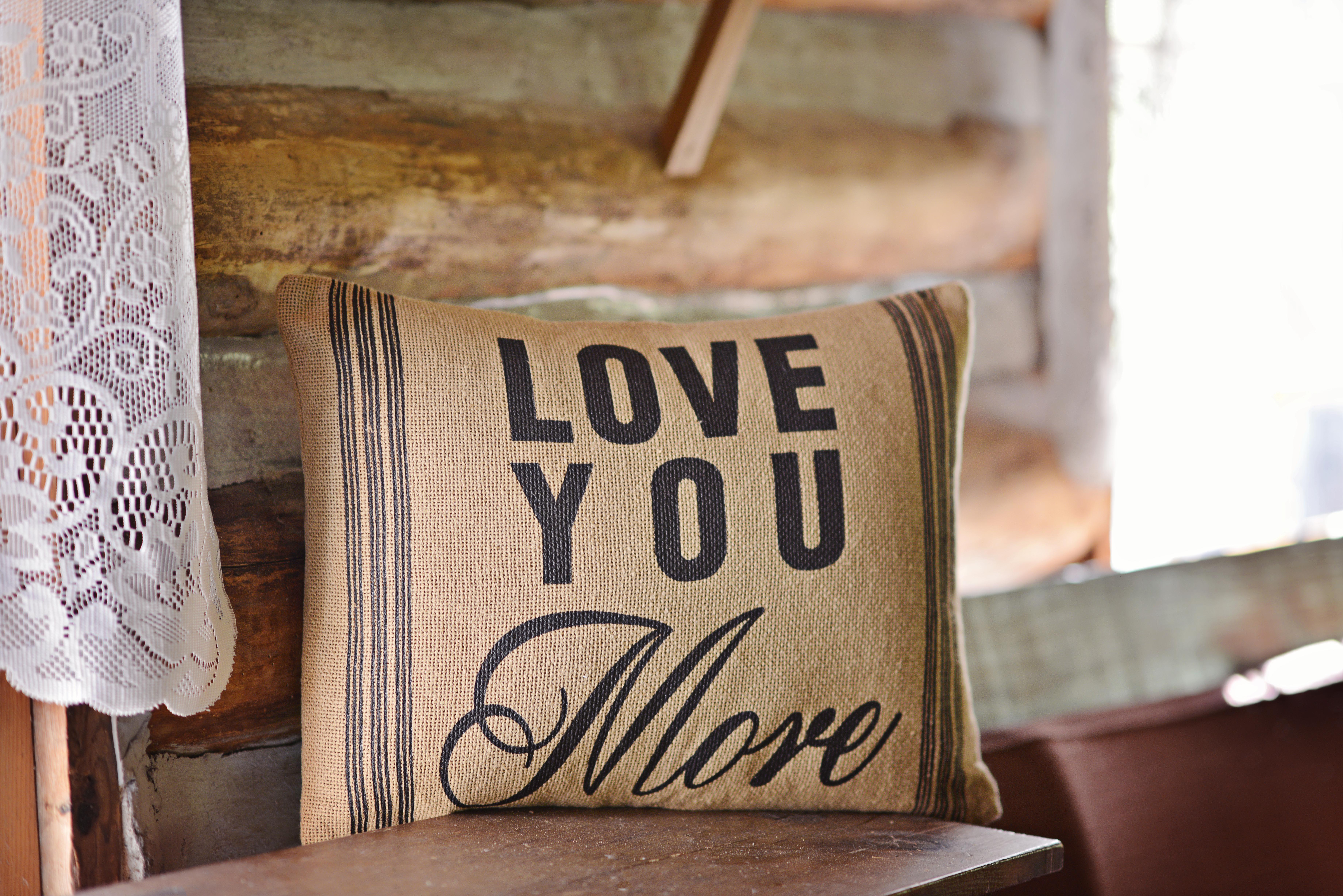 jcpenney home standard sham 21 x 27 decorative pillow case ceylon