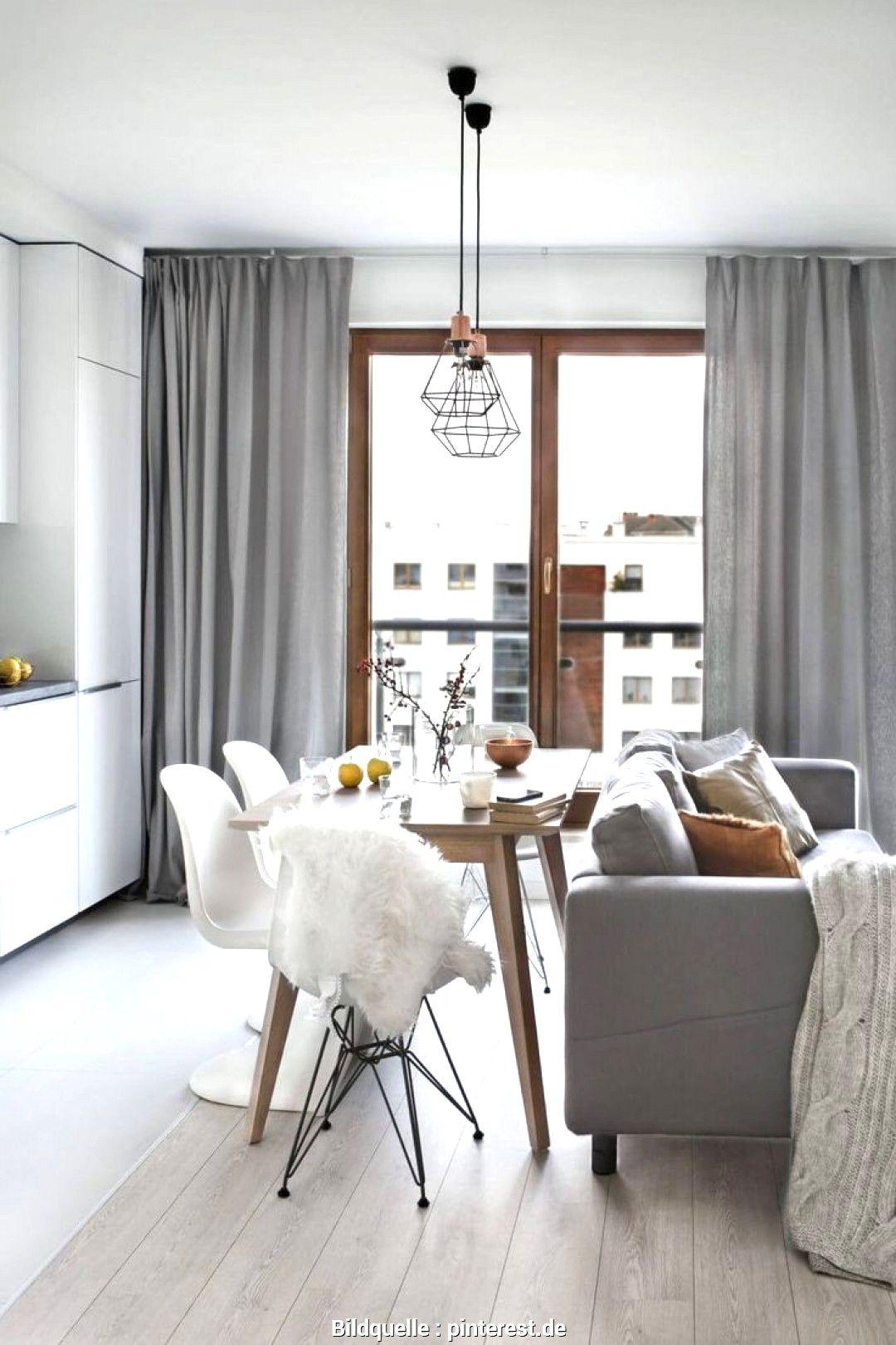 Vorhang Besten Modern Wohnzimmer Mostrar Livro Idea Auf Verdoppeln Mit H Gardinen Wohnzimmer Dekor Alanlar Evler