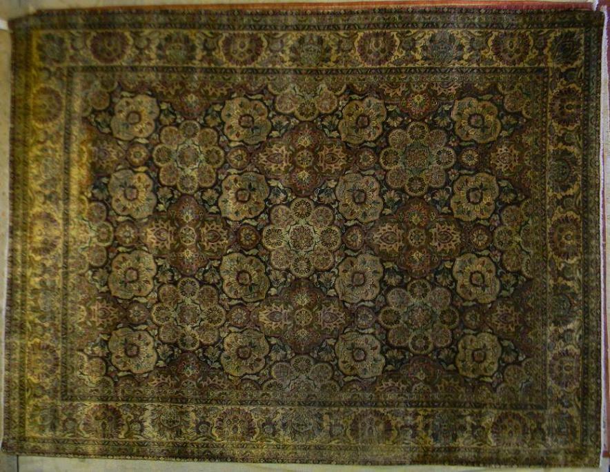 9x12-030 | Plantation Antique Galleries — 604 Bel Air Blvd., Mobile AL 36606 — (251) 470-9961