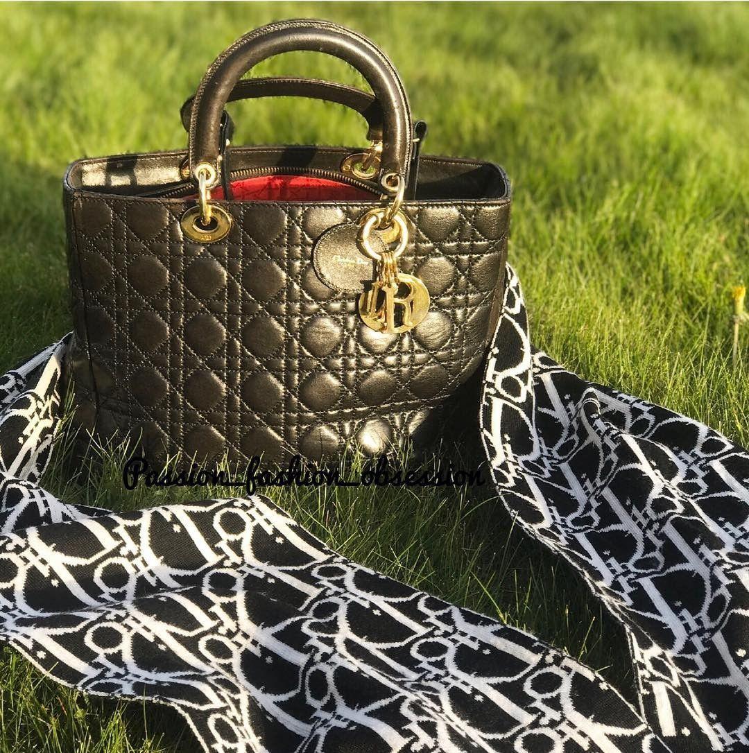 de9d41938518 Shop All Discounted  Pre owned Designer Handbags
