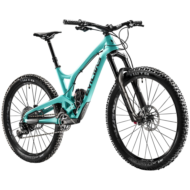 Evil Calling Gx Eagle Complete Mountain Bike 2019 Xl In 2019