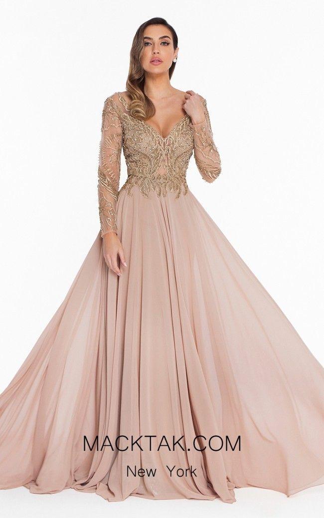 Photo of Terani 1821M7563 Dress