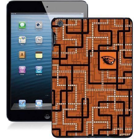 Oregon State Beavers Apple iPad mini Case