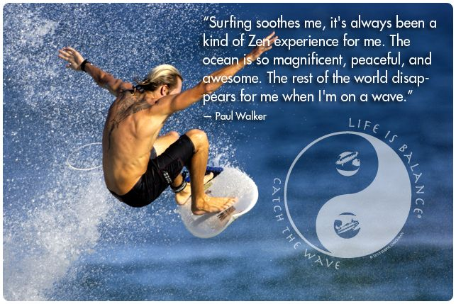 Inspirational Surfing Quote Surfing Quotes Surfing Mavericks Surfing