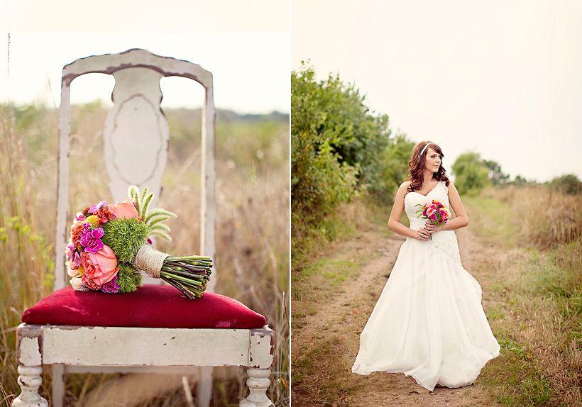 2011 BRIDES