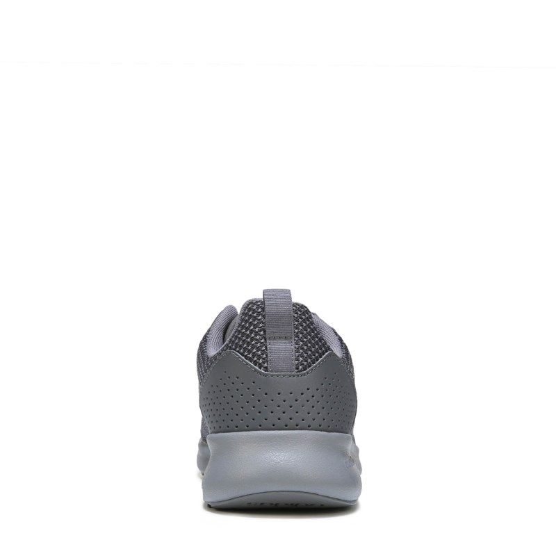 df4dd4c5ac4 Adidas Men s Element Race Running Shoes (Grey Grey)