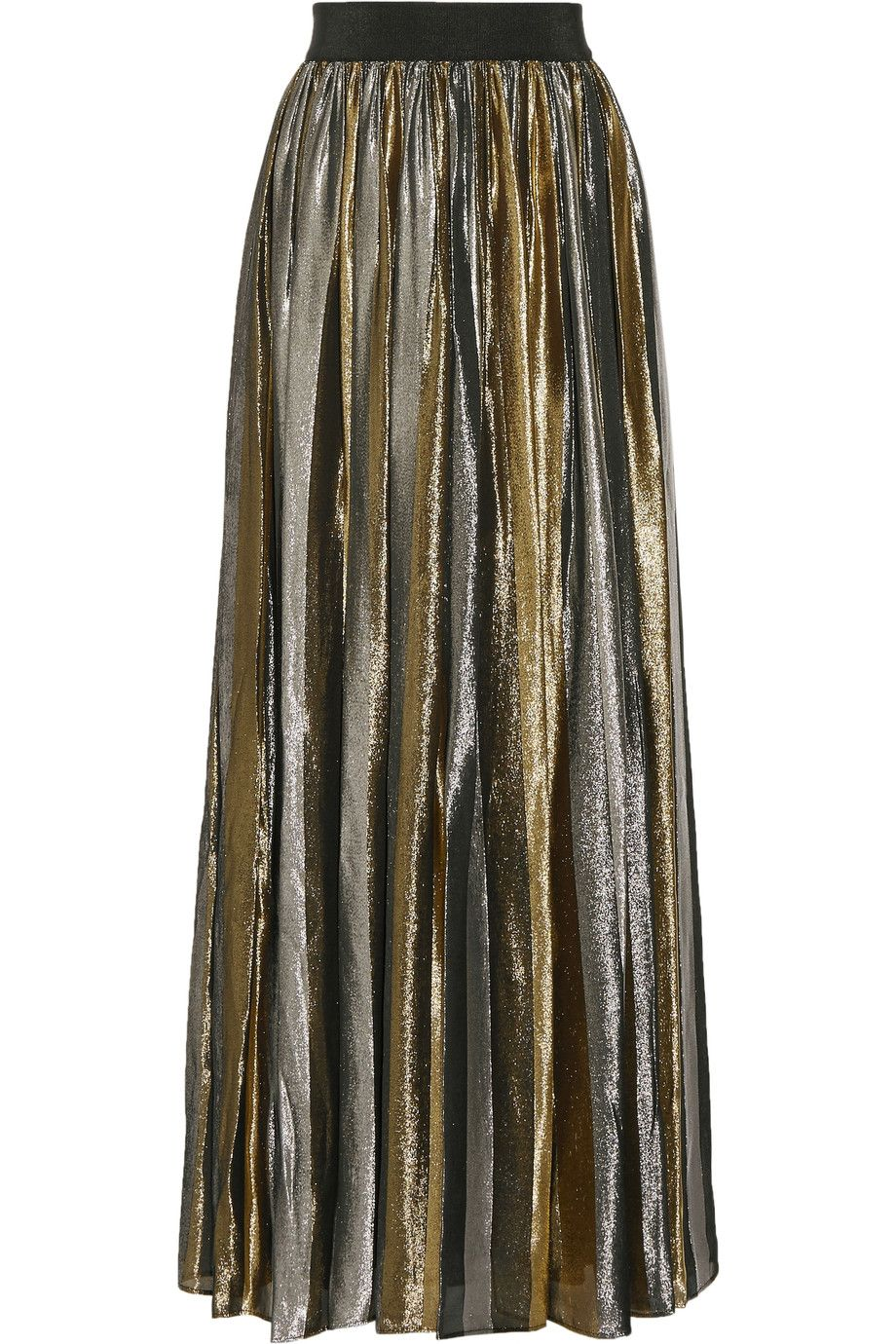 Alice+Olivia Tabetha pleated skirt Really Cheap Shoes Online Best Place 2018 Unisex For Sale ktgStf