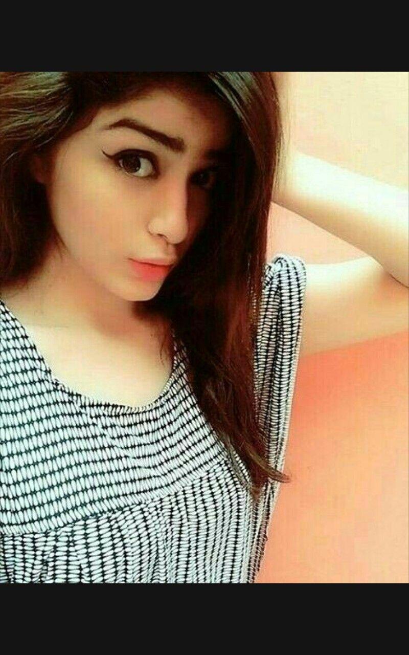 Girls karachi stylish pics images