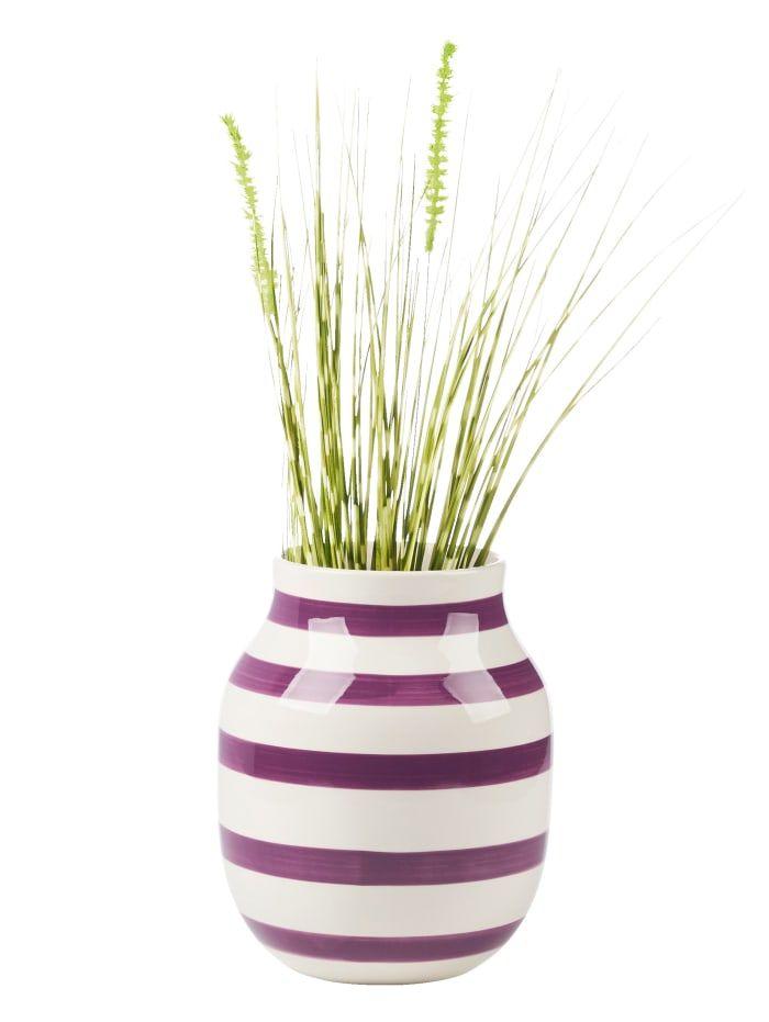 Sie suchen hochwertige Deko-Artikel für Ihr Zuhause? Dann wird diese Blumenvase gewiss das richtige für Sie sein. Bestellen Sie sie gleich jetzt und ganz bequem in unserem Onlineshop!