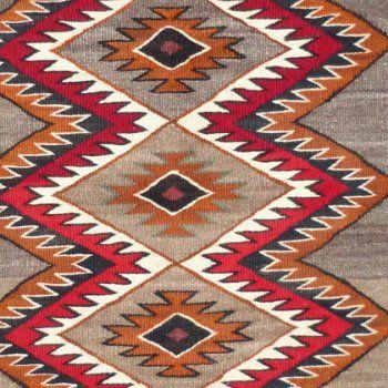 Navajo Rugs And Blankets Shiprock Santa Fe Navajo Rugs Southwest