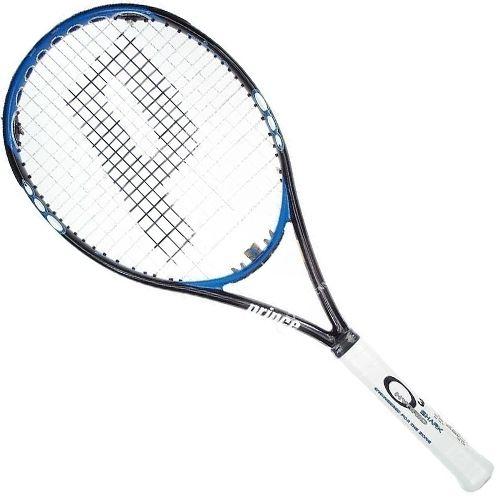 Prince O3 Hybrid Shark Oversize Prince Tennis Racquets Prince Tennis Tennis Gear Tennis