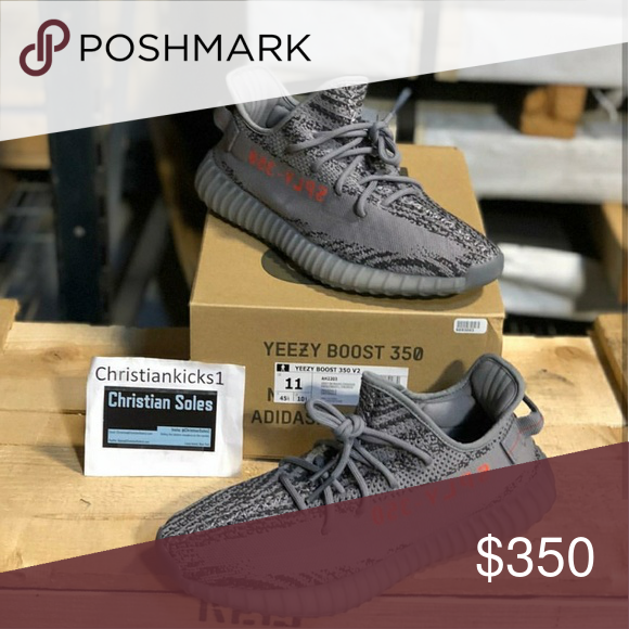 1ef8c48d836 Yeezy Boost 350 v2 Beluga 2.0    100% legit    Can assure the cheapest  prices for real yeezys. Way better than Stockx